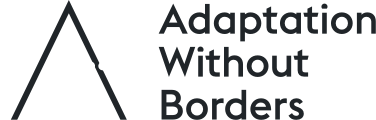 Adaptation Without Borders
