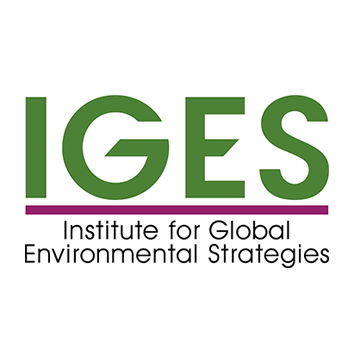 IGES Logo