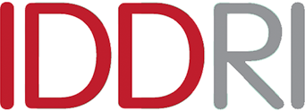 IDDRI Logo