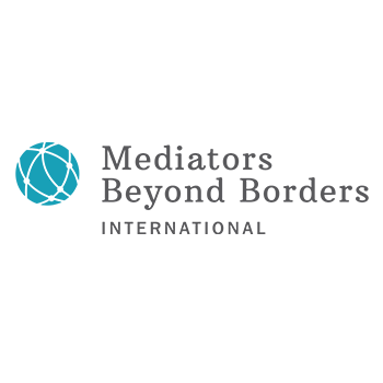 MBBI Logo