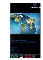 85081-0 - climate adaptation.