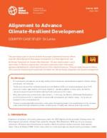 97196-0 - climate adaptation.