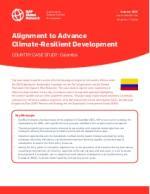 97251-0 - climate adaptation.