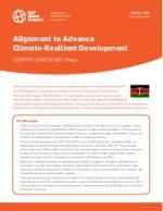 97276-0 - climate adaptation.