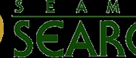 searca
