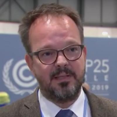 screenshot 2019-12-30 15 - climate adaptation.