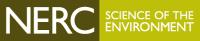 54cf6246e59denerc-long-logo - climate adaptation.