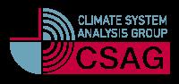 CSAG logo updated 2018