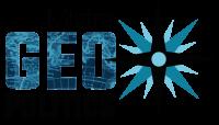 Mistra GP Logo