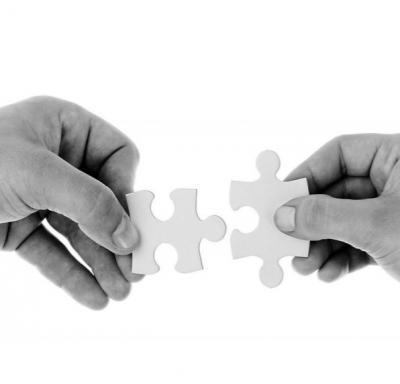 Cover picture of FRACTAL briefing note on City government-research partnerships