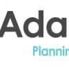 NIAdapts- logo